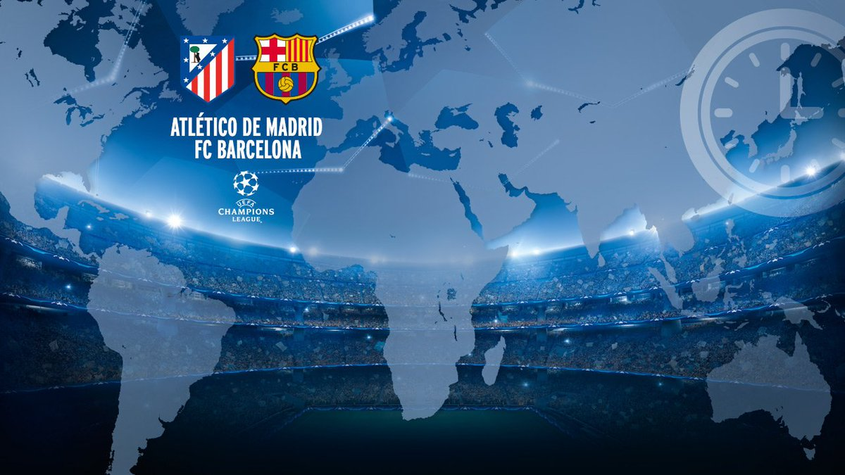 Diretta Rojadirecta: da Inter-Juventus Streaming a Atletico Madrid-Barcellona Gratis Calcio LIVE TV