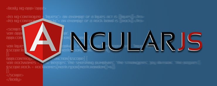 Learn about The Scope Object in AngularJS
