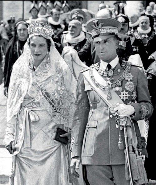 ウンベルト2世