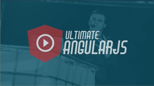 Online AngularJS training courses, full HD videos with Todd Motto – Todd Motto Courses