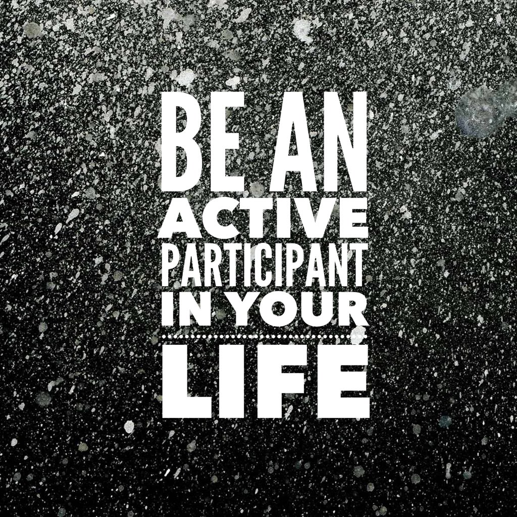 team-motivation-quotes