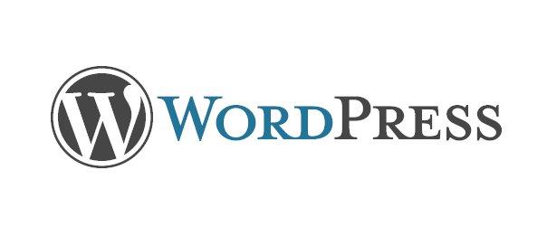 WordPress 4.5 sera dévoilé demain, le détail des nouveautés ! https://t.co/BhSdjyyIxr #WordPress #CMS #Dev https://t.co/fO0OWvVgvu