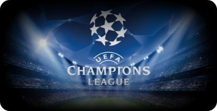 таблица лиги чемпионов 2015 год