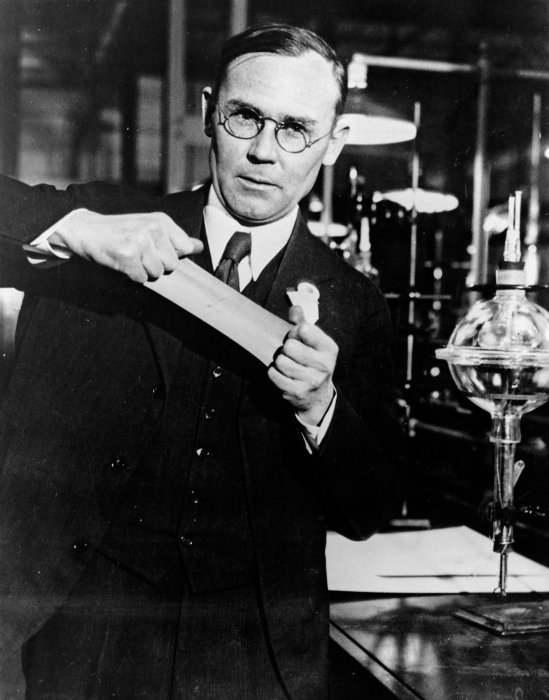 Five chemists who should have won the Nobel Prize: https://t.co/J9OJbzyNEo #ACSsandiego #chemnobel https://t.co/rG3Zk4Nq1X