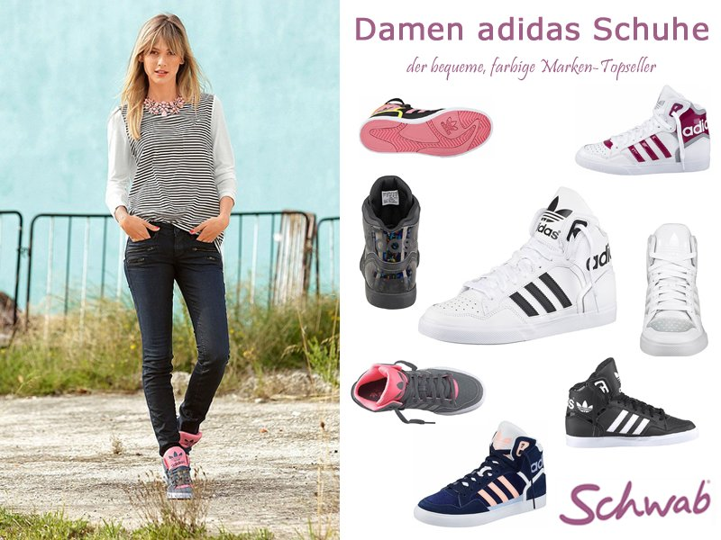 Hashtag Schuhe Damen Twitter Adidas On XOP8wn0k