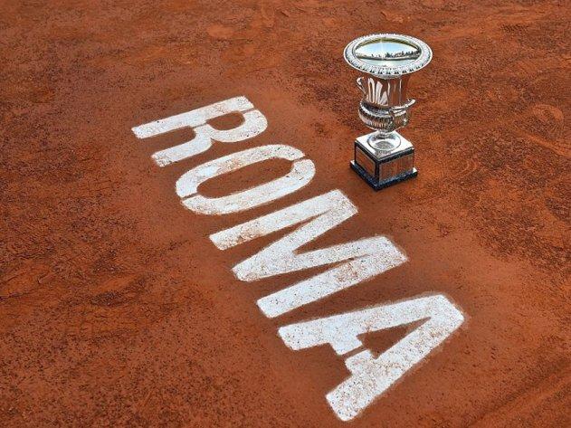 DIRETTA TENNIS: Djokovic-Murray Streaming Gratis con Sky Go Eurosport Live TV (Finale BNL Roma 2016)