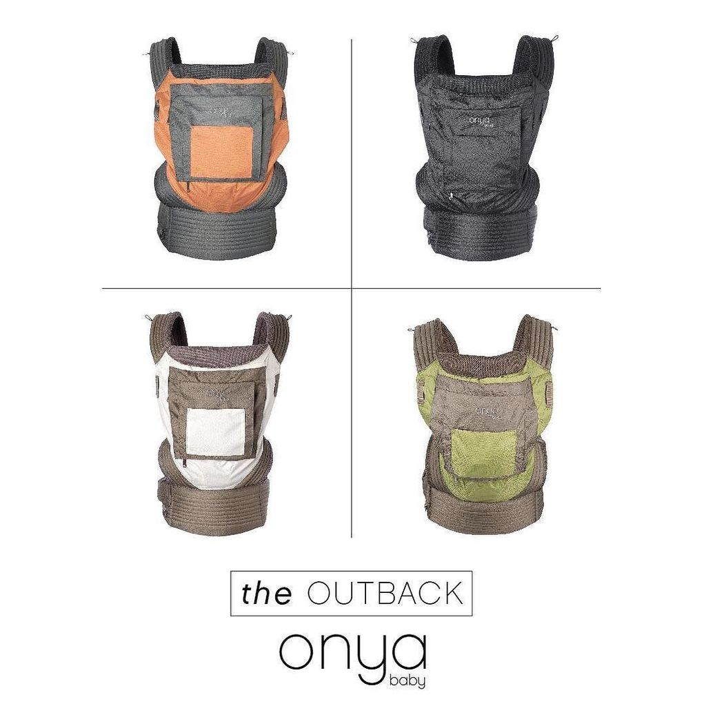 Whether you're out with your child wandering the urban jungle or hiking with them in the h… https://t.co/SLB2qoaEDq https://t.co/MLSg8evsOs