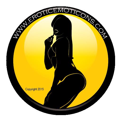 Erotic Emoticons