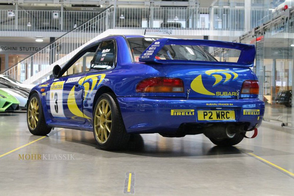 DL Motorsport Parts Ltd on Twitter: \
