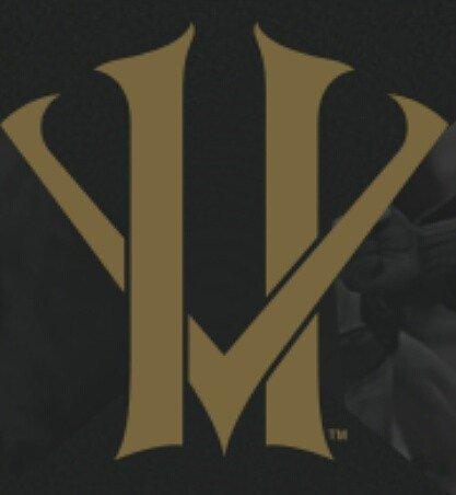 Kobe Nike Symbol Meaning