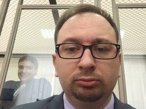 Ответственность за срыв договоренностей по обмену Савченко лежит на Кремле, - сестра - Цензор.НЕТ 3078