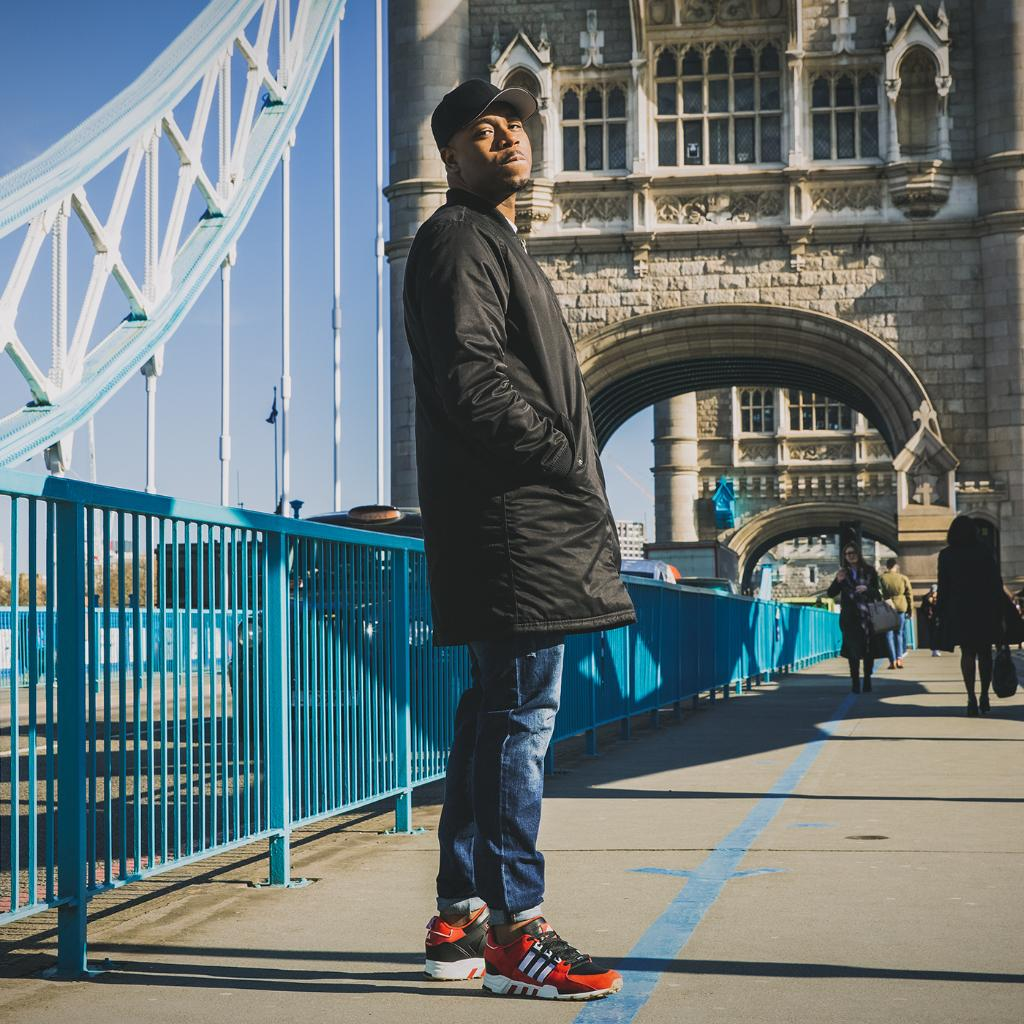 buy popular f7a92 aac40 Along the route in London where greatness meets the pavement. Marathon  Series  EQT London available April 23rd.pic.twitter.com GAJTwTEkId