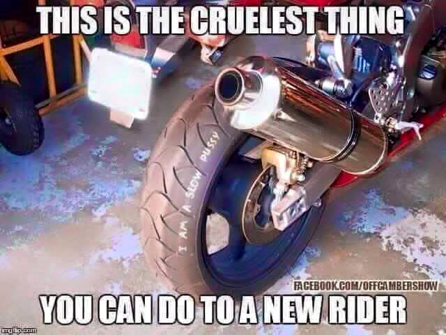 CfyXifLVAAAHFr9 motorcycle memes (@motorcycle_meme) twitter,Funny Motorcycle Memes
