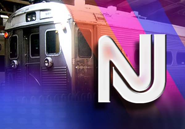 NJ Transit to record audio on light rail trains - | Scoopnest