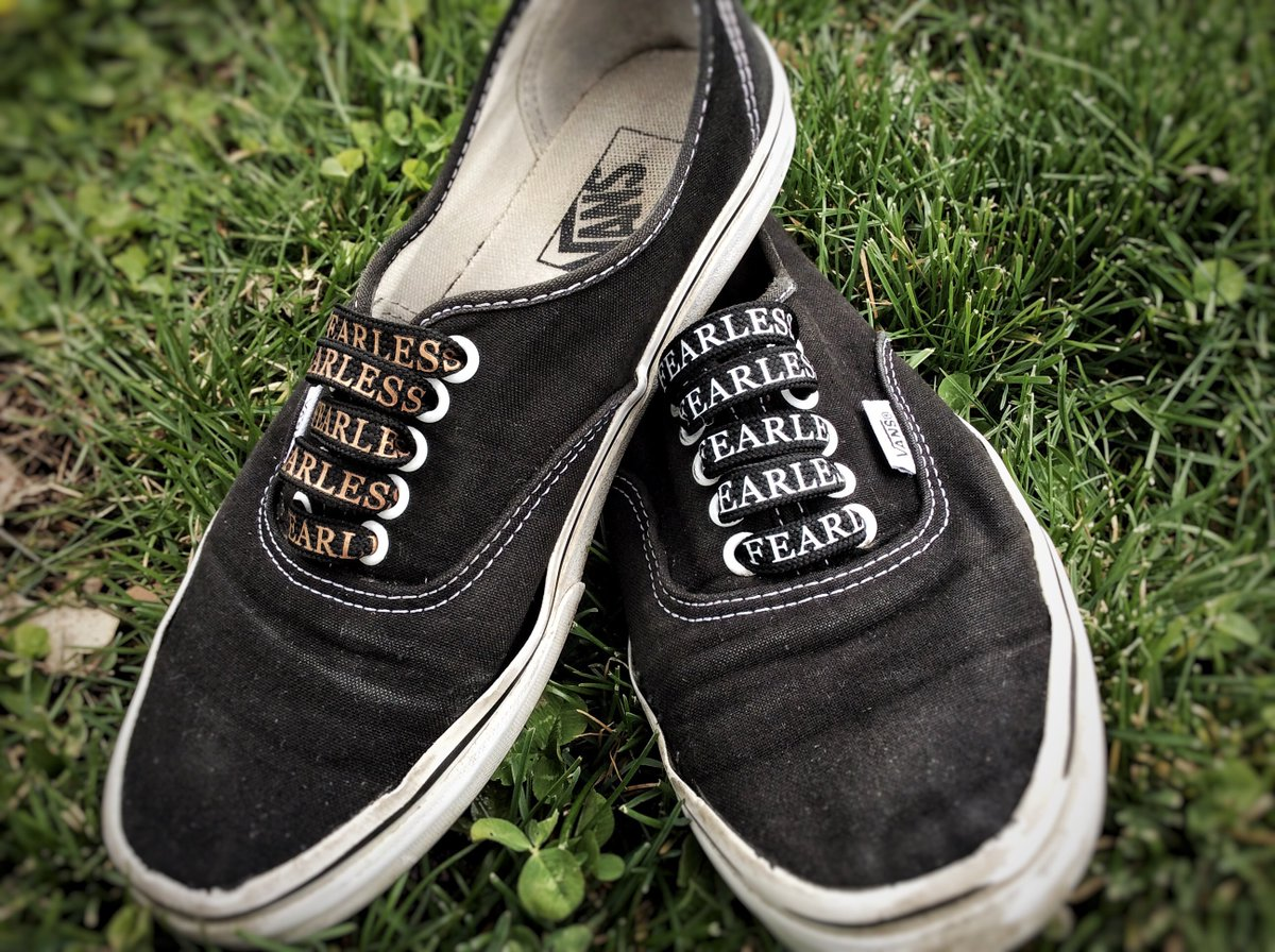 shoe laces on shark tank - Style Guru: Fashion, Glitz ...