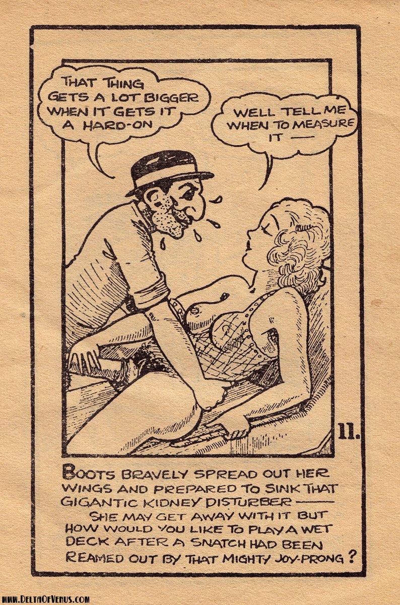 Hotttttt like Erotic graphic cartoons