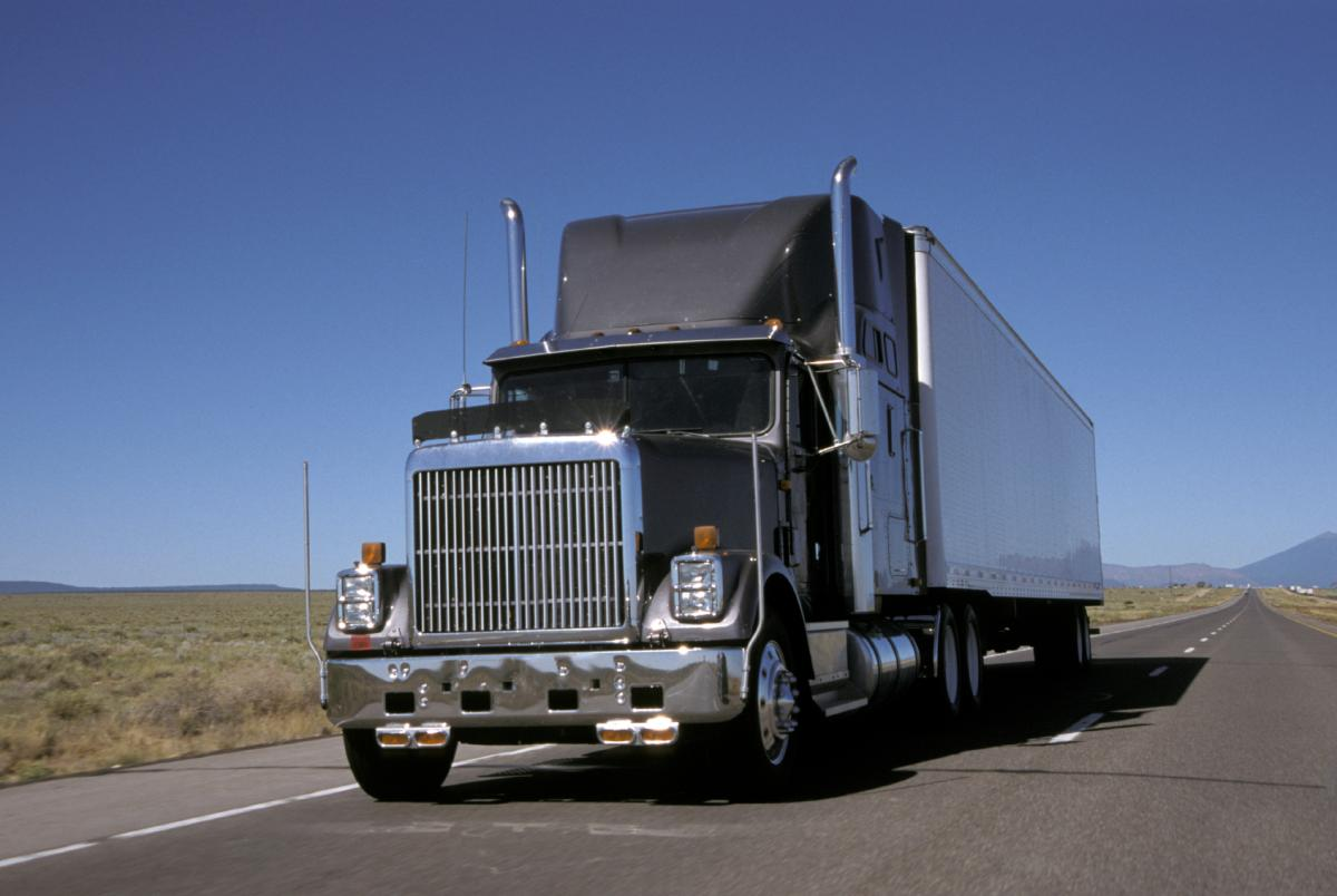 Motor carrier hq motorcarrierhq twitter for What is a motor carrier number