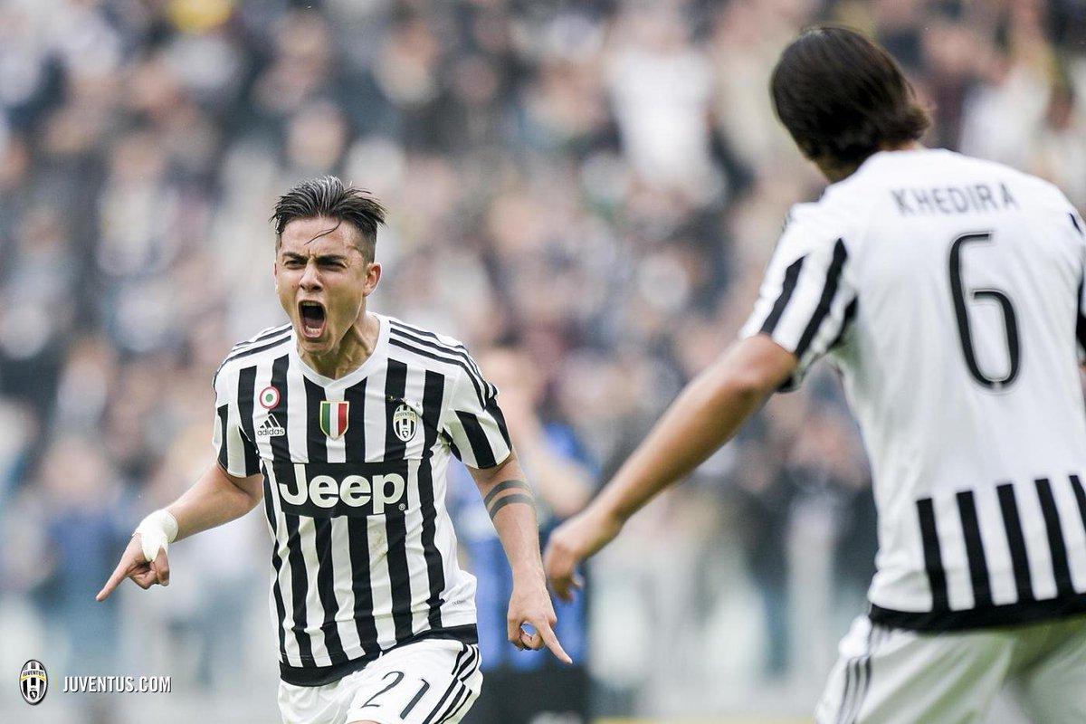 Streaming JUVENTUS PALERMO Gratis Rojadirecta: guardarla in Diretta Calcio LIVE TV Oggi
