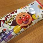 【沖縄限定】アンパンマンアイスの存在、知ってる?