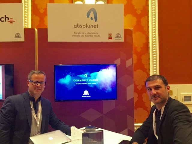 MTLbuzz: TR: @Absolunet: Be sure to discover our Absolunet Commerce Cloud https://t.co/OP9OPSqsuv @magentoimagine @mage... https://t.co/7ARrIDvui1