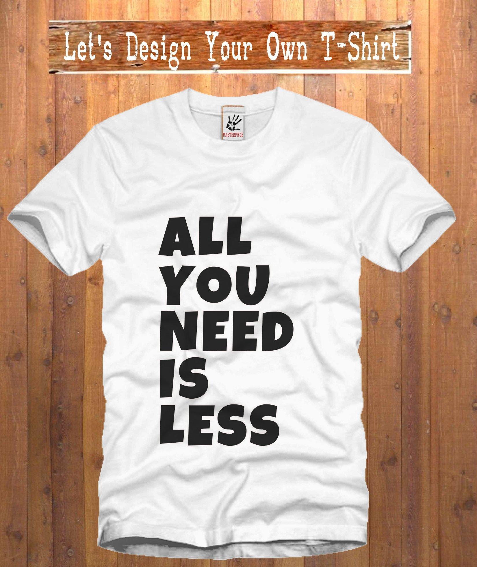 Design your own t-shirt for less -  Twitter All You Need Tersedia Size Anak Dewasa Lengan Pendek Panjang Raglan Sweater Hoodie Zipper Bebas Pilih Warna Https T Co Svvhsfunrt