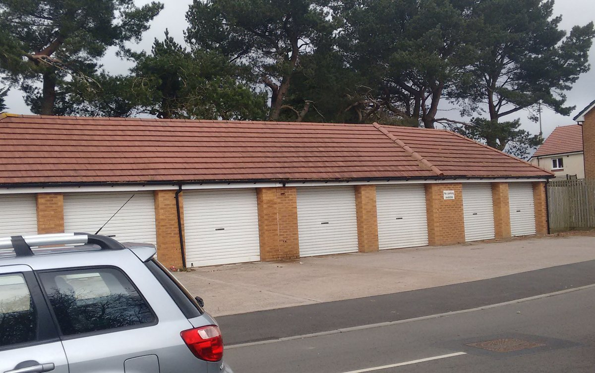 to in mitula drayton semidetached st ercall way childs for michaels property house garage market garages rent