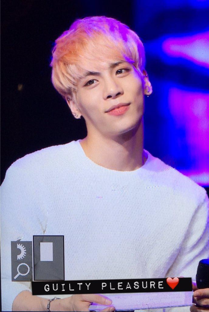 160426 Jonghyun @ MBC Live Concert - Blue Night Cg-AYVDXEAAntmy