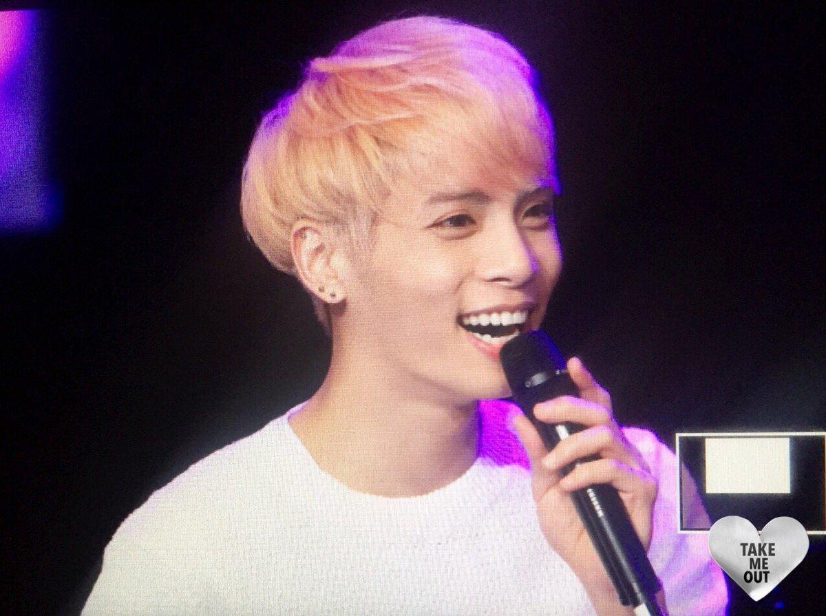 160426 Jonghyun @ MBC Live Concert - Blue Night Cg-AptWW0AIhwLe