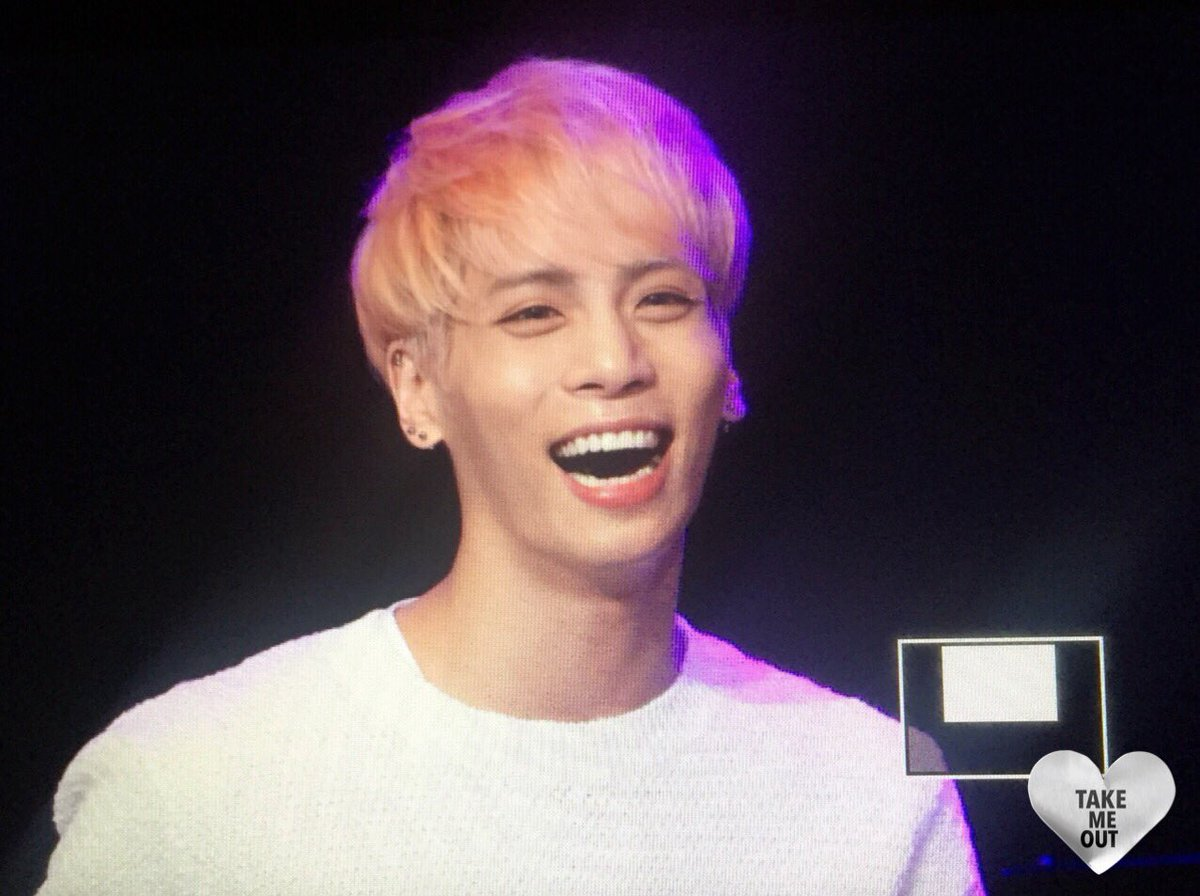 160426 Jonghyun @ MBC Live Concert - Blue Night Cg-ApvxWkAI6VDP