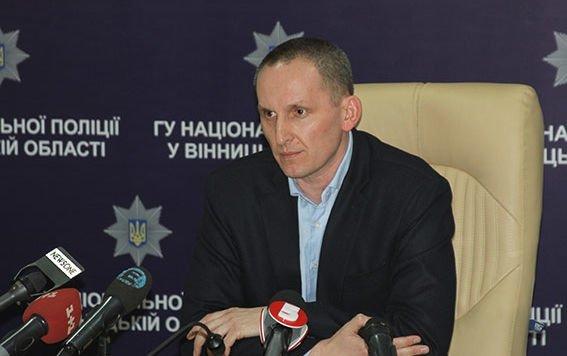 """""""Мы будем настаивать, чтобы все законопроекты проходили экспертизу на соответствие европейским нормам"""", - Ирина Геращенко - Цензор.НЕТ 8894"""