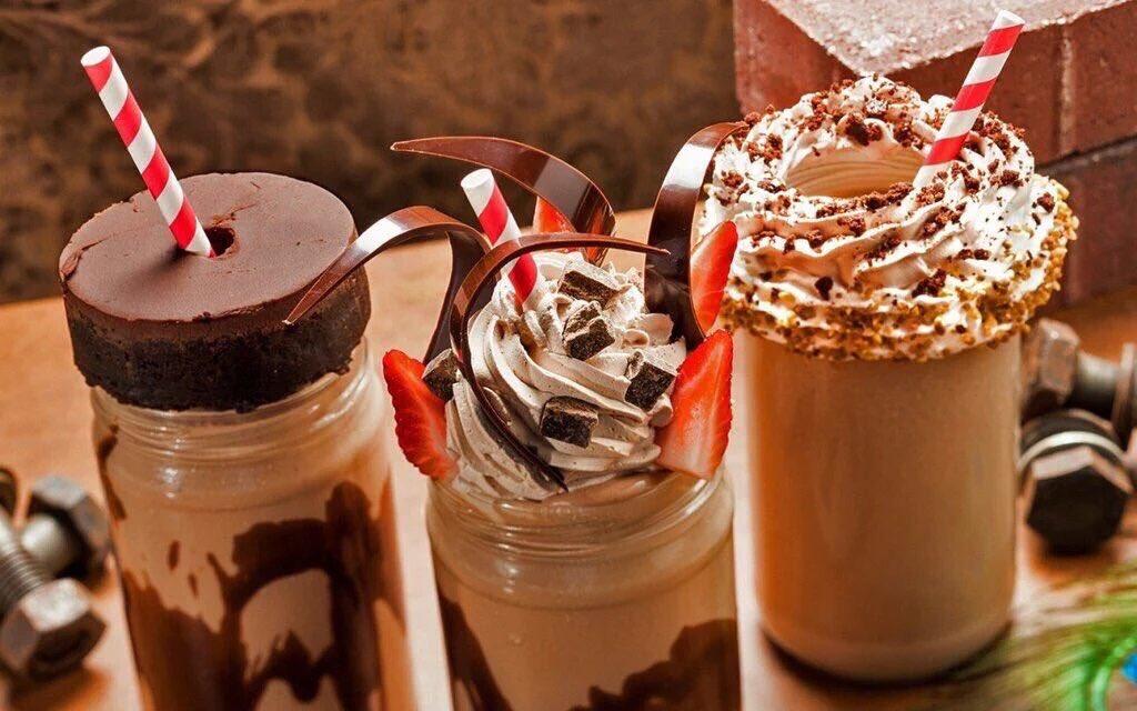 海外にチョコレート工場ができるそうだが、こんな理想通りにはならないだろうな!