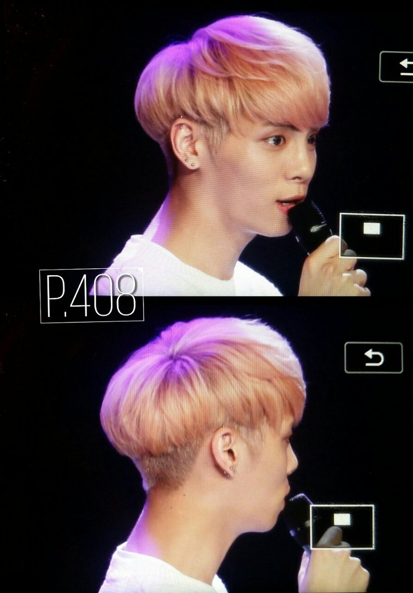 160426 Jonghyun @ MBC Live Concert - Blue Night Cg-EOjIUYAA1Y4i
