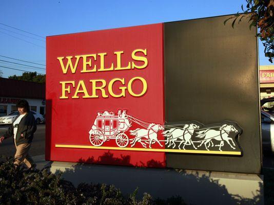 Your Life Cover On Twitter Wells Fargo Dealer Services Login Https