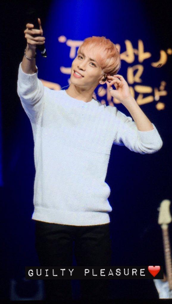 160426 Jonghyun @ MBC Live Concert - Blue Night Cg-Pz1XUcAAehu_
