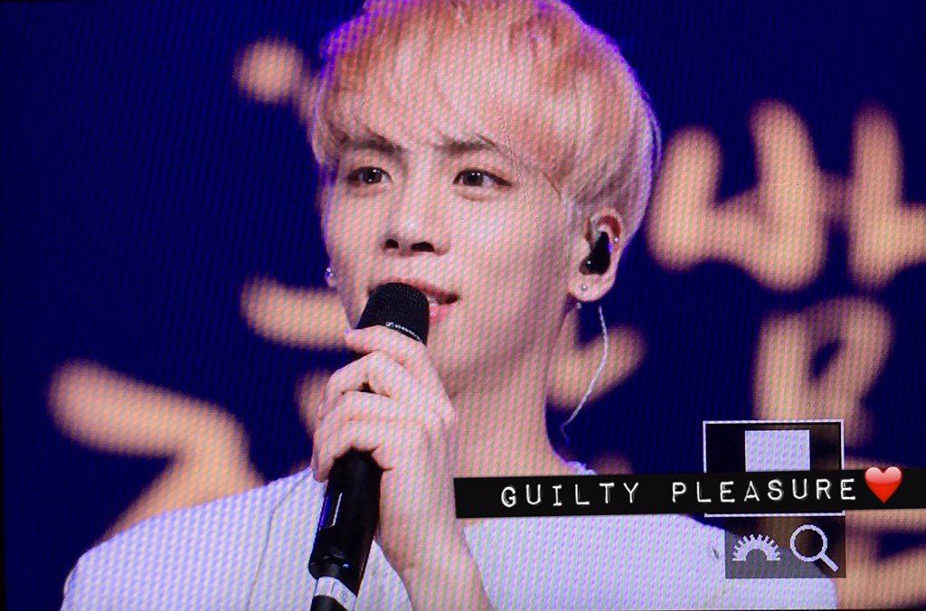 160426 Jonghyun @ MBC Live Concert - Blue Night Cg-TFxtUgAAtUJ9