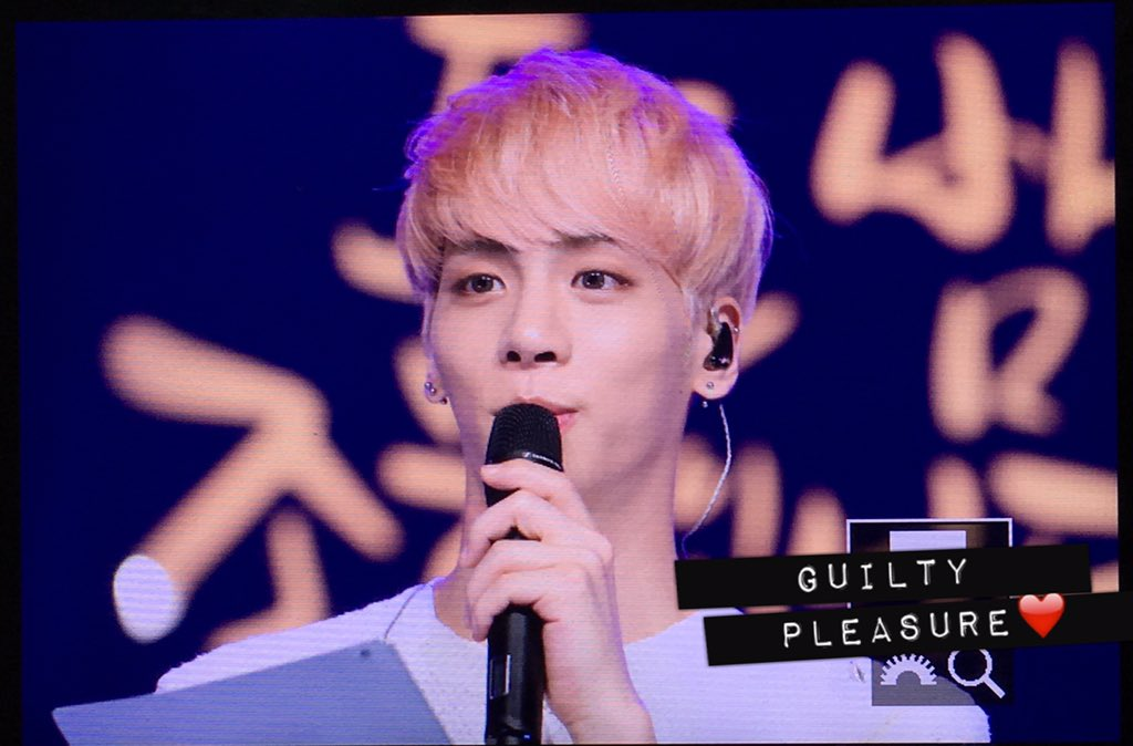 160426 Jonghyun @ MBC Live Concert - Blue Night Cg-TFxuUkAIiwO1