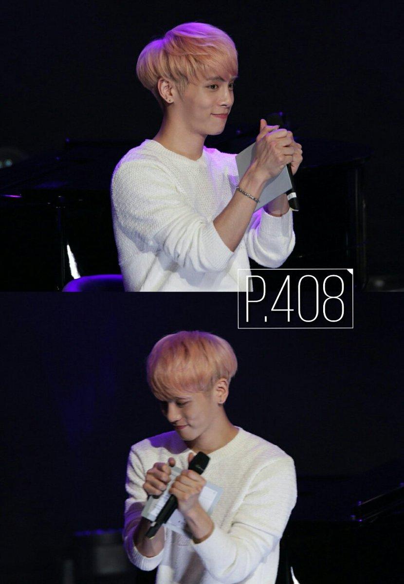 160426 Jonghyun @ MBC Live Concert - Blue Night Cg-U8MbU8AAzOEn