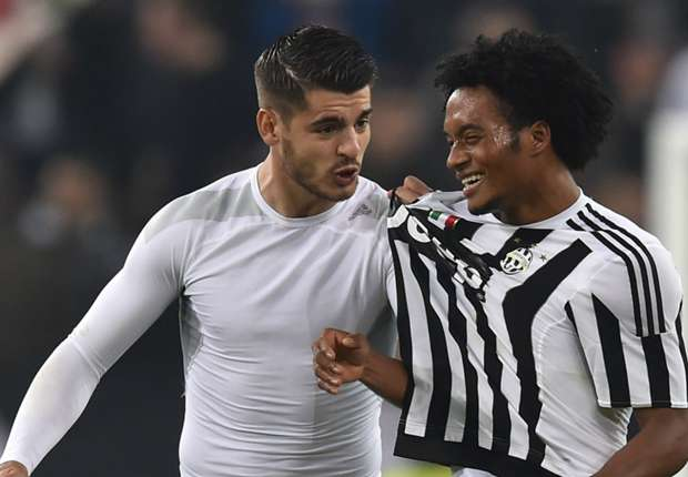 Juventus-Carpi Streaming Diretta TV Rojadirecta Mediaset Sky gratis (Serie A TIM)