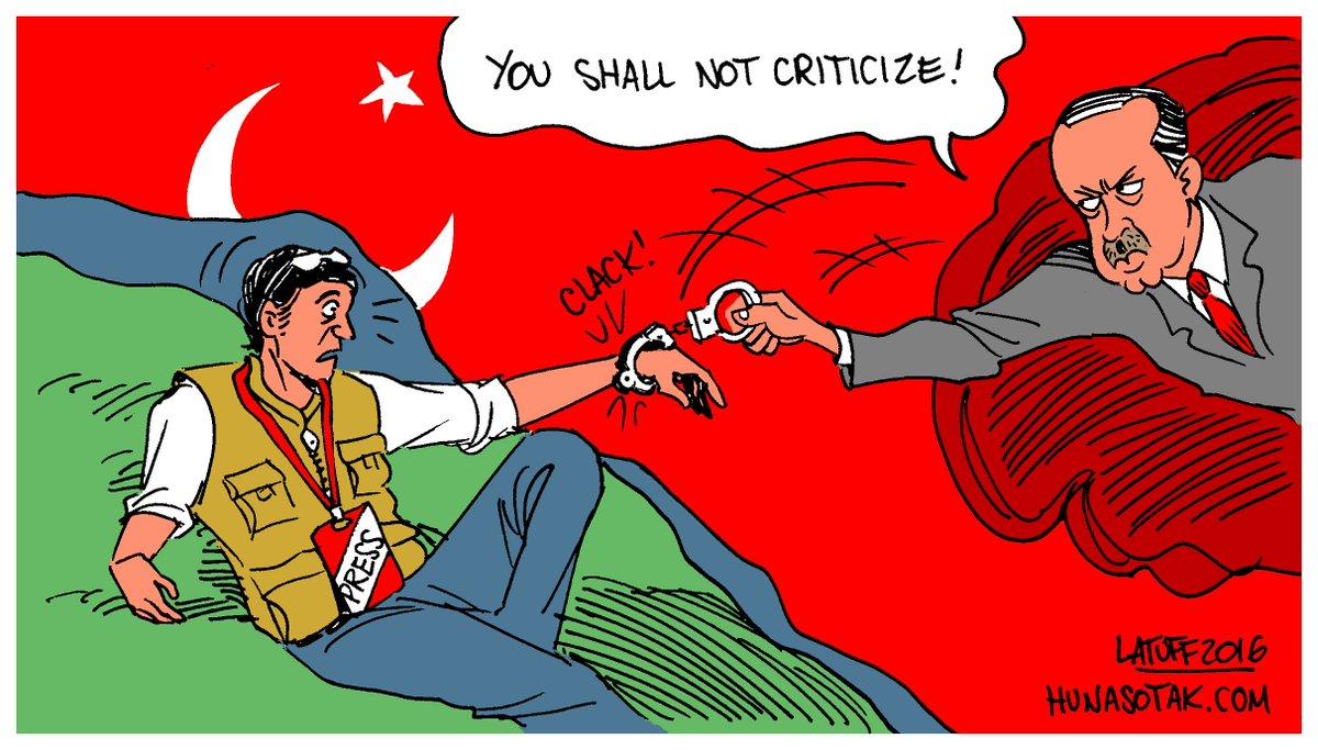 """Résultat de recherche d'images pour """"caricatures erdogan"""""""