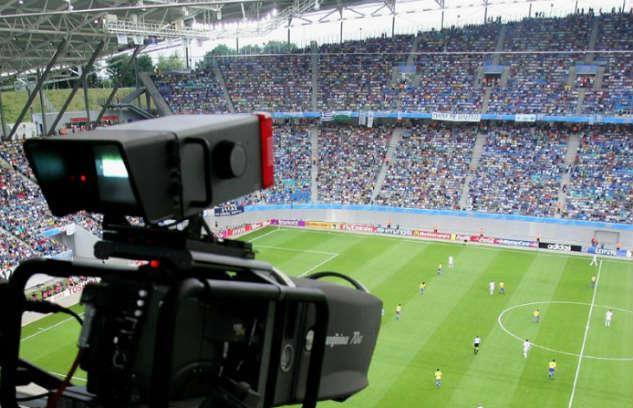 Diretta Rojadirecta: da Spagna-Italia Streaming a Svezia-Francia Gratis LIVE TV Oggi giovedì 12 maggio 2016