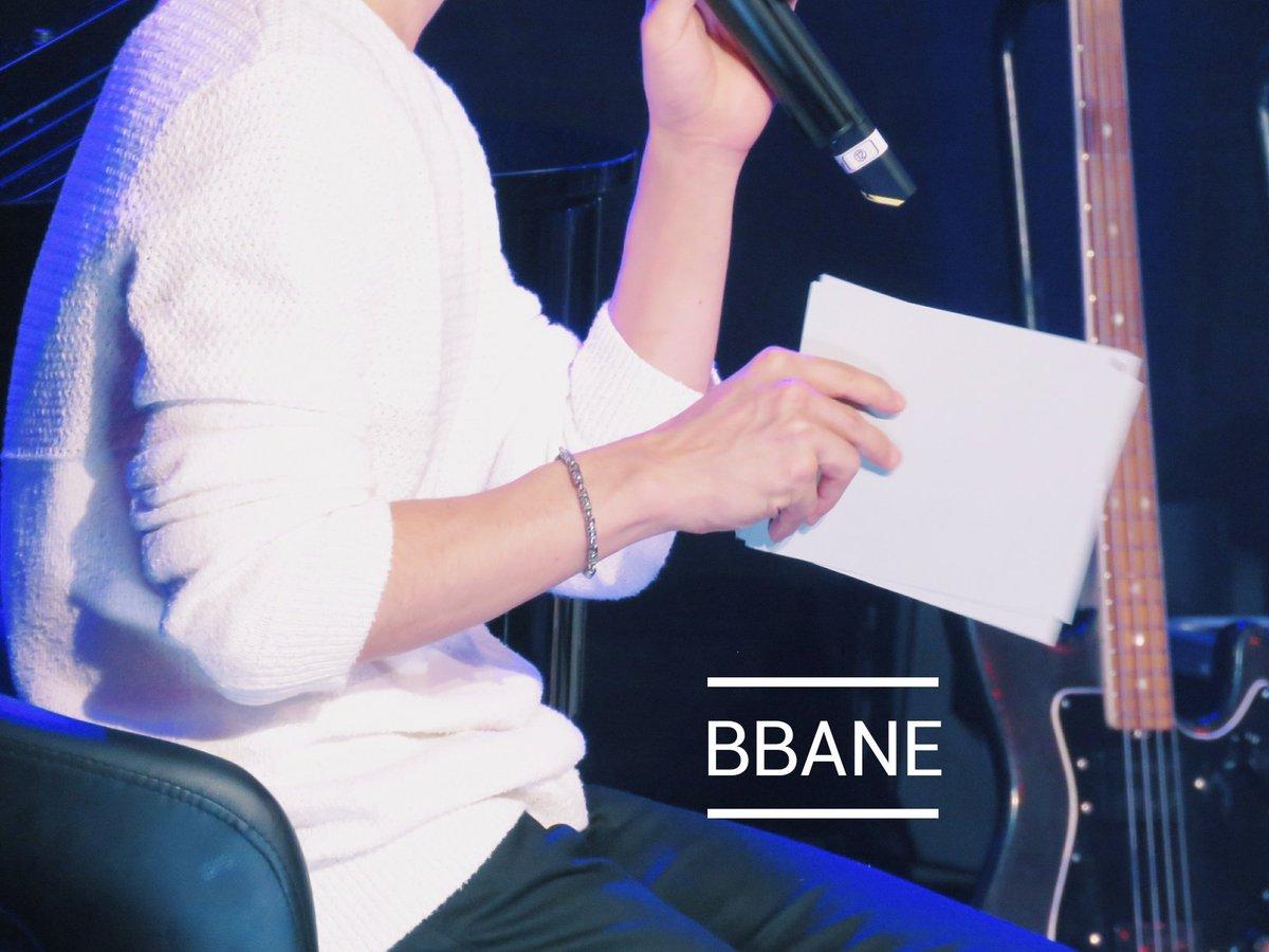160426 Jonghyun @ MBC Live Concert - Blue Night Cg-h3bnUgAA5N1C