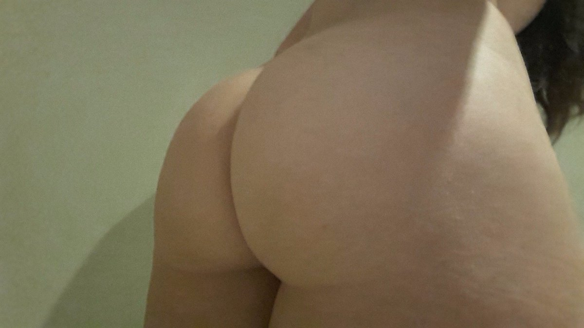 Nude Selfie 5093