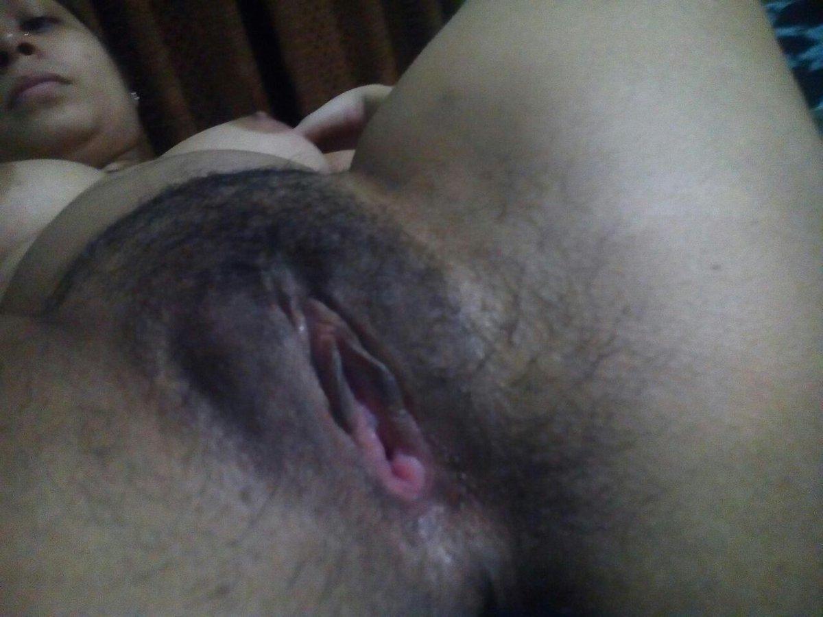Nude Selfie 5116