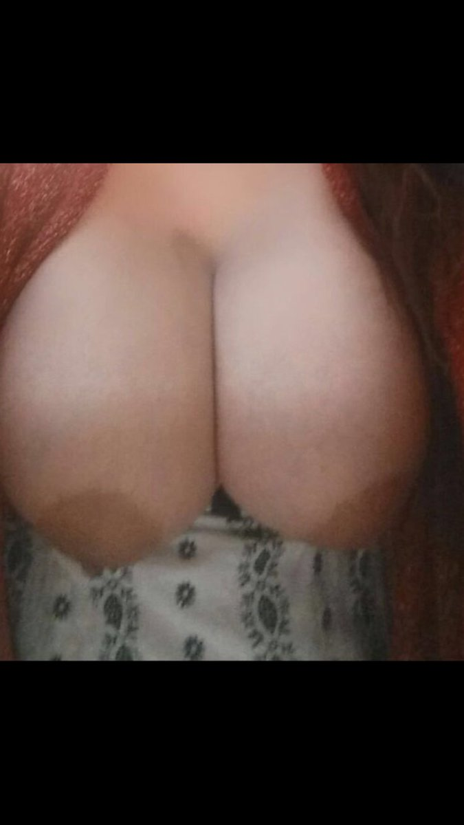 Nude Selfie 5122