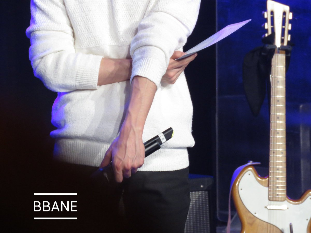 160426 Jonghyun @ MBC Live Concert - Blue Night Cg-lJl2UkAAfY63