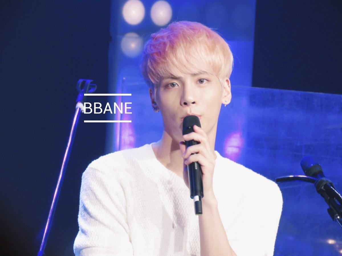 160426 Jonghyun @ MBC Live Concert - Blue Night Cg-nAY1UUAAL2kZ