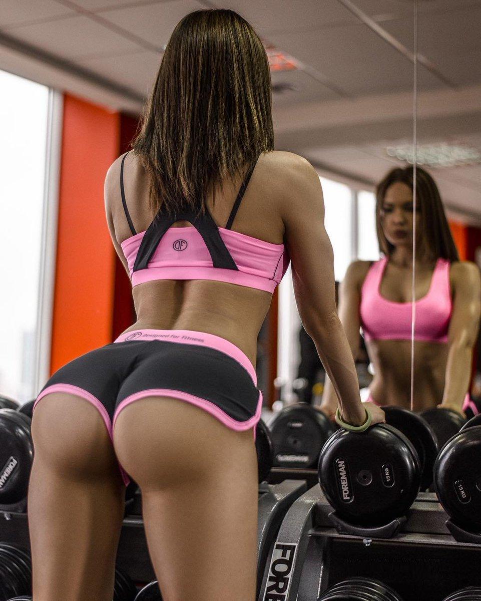 carson-sexy-gym-ass-nude-sexy