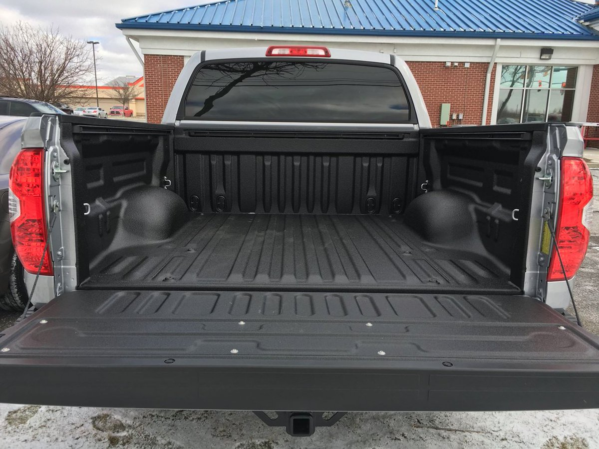 Rhino Truck Bed Liner >> Ziebart On Twitter Rhino Linings Spray On Truck Bed Liner