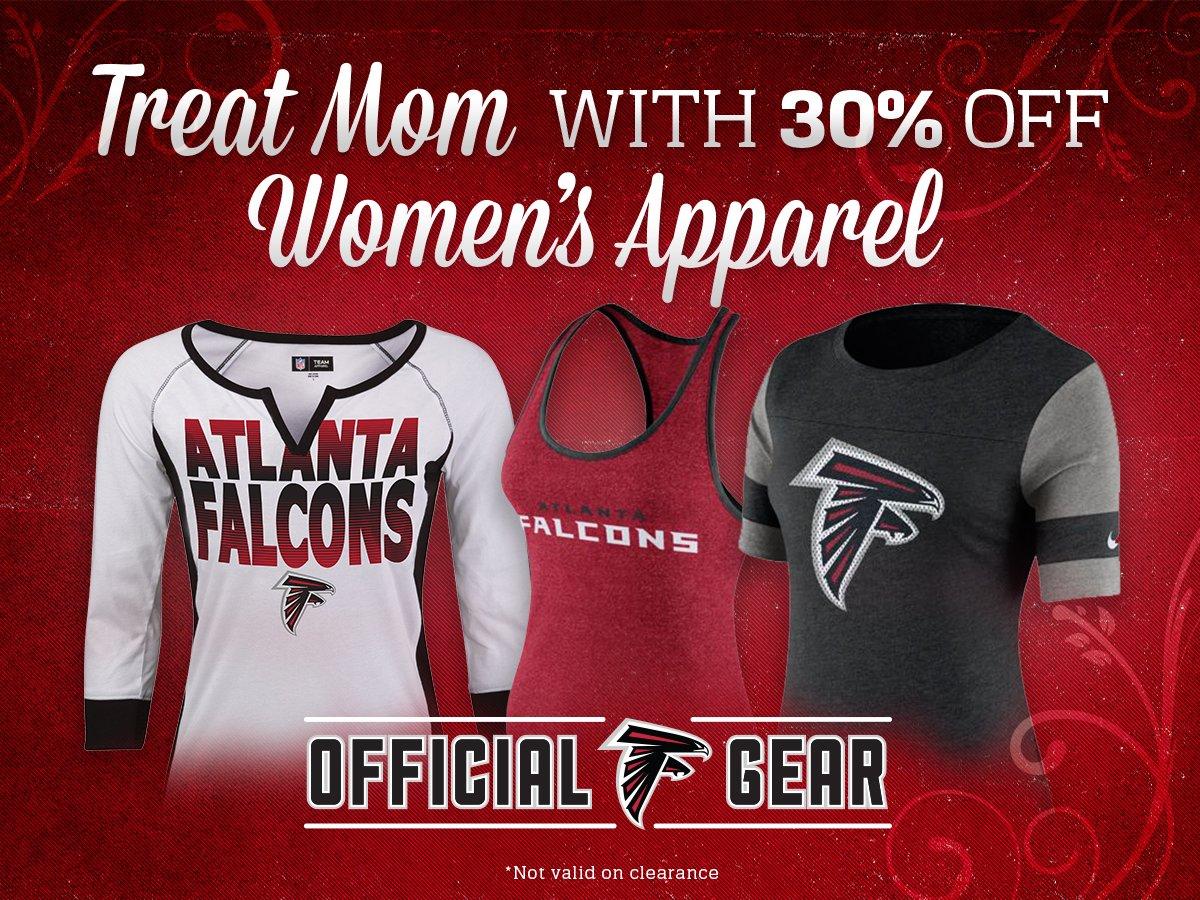 the best attitude d8606 48723 Atlanta Falcons on Twitter:
