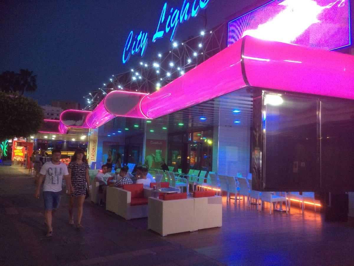 City lights bar maga citylightsmaga twitter 0 replies 0 retweets 3 likes aloadofball Gallery